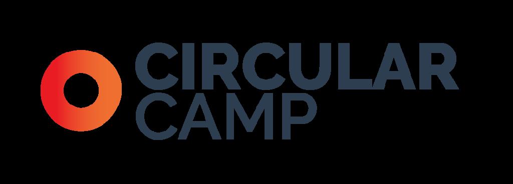 Circular Camp